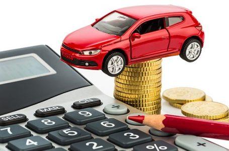 ایف بی آر نے اب گاڑیوں کی درآمد پر ڈیوٹی اور ٹیکس کی شرحوں کو اپ ڈیٹ کیا ہے
