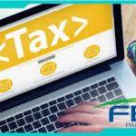 FBR-Annual-Targets-Budgets-TaxUrdu.com