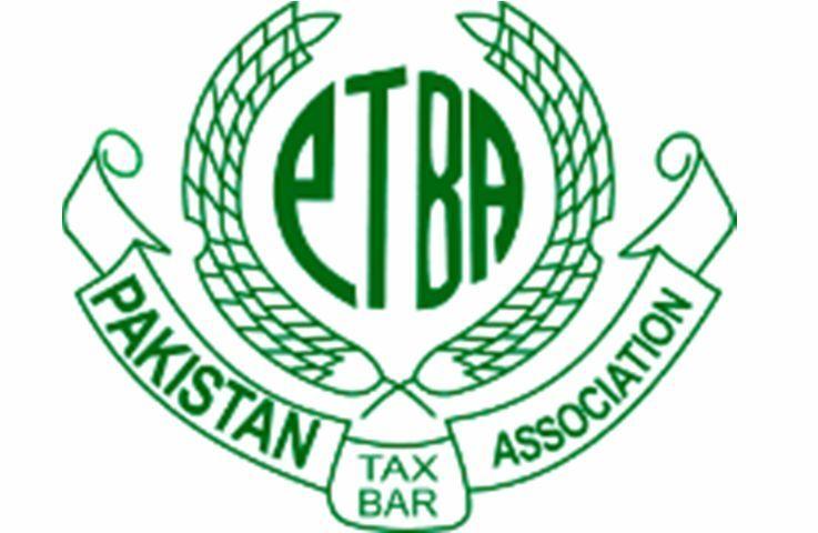 Pakistan-tax-bar-fbr-return-date-extension