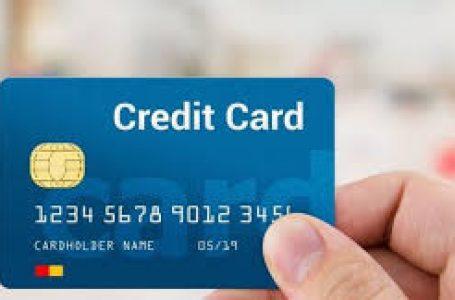 ڈیبٹ کارڈ کے ذریعے ای کامرس کے لین دین میں 152 فیصد اضافہ ہوا ہے