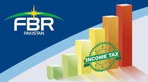 fbr-revenue-targets