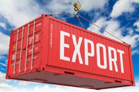 پانچ ماہ میں پاکستان کی برآمدات میں 2.11 فیصد کا اضافہ ہوا ہے