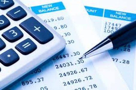 ایس ای سی پی نے سرمایہ مارکیٹ کے سرمایہ کاروں کے لئے آن لائن اکاؤنٹ کھولنے کی اجازت