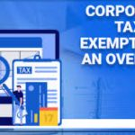 Corporate-sector-tax-exemptions