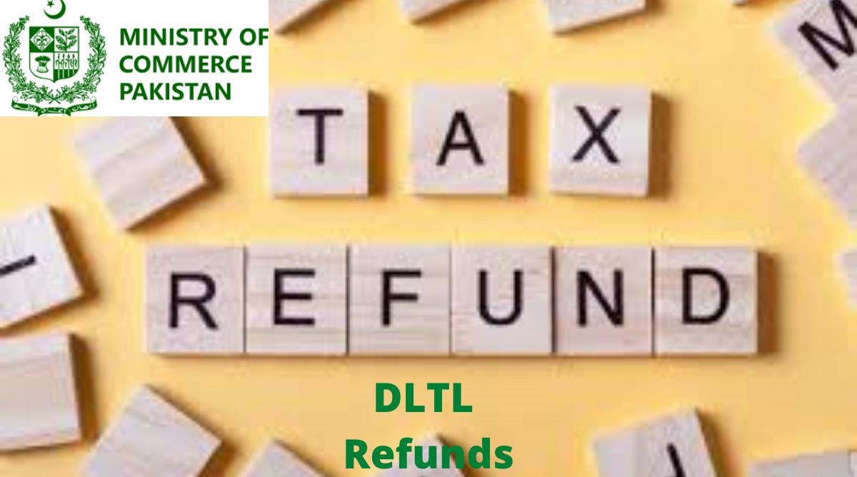 DLTL-Refunds-approved-non-textile-sector