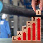 Exports Increase In Pakistan