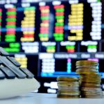 Record Business In Stock Exchange